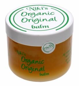 Organic Original (585x640)